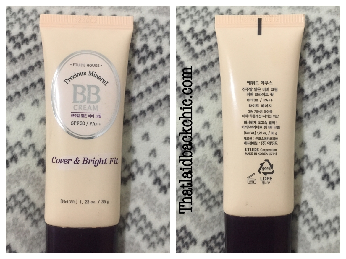 Etude House BB Cream 1.jpg