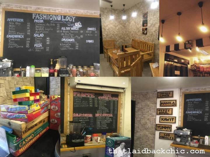 the cafe.JPG
