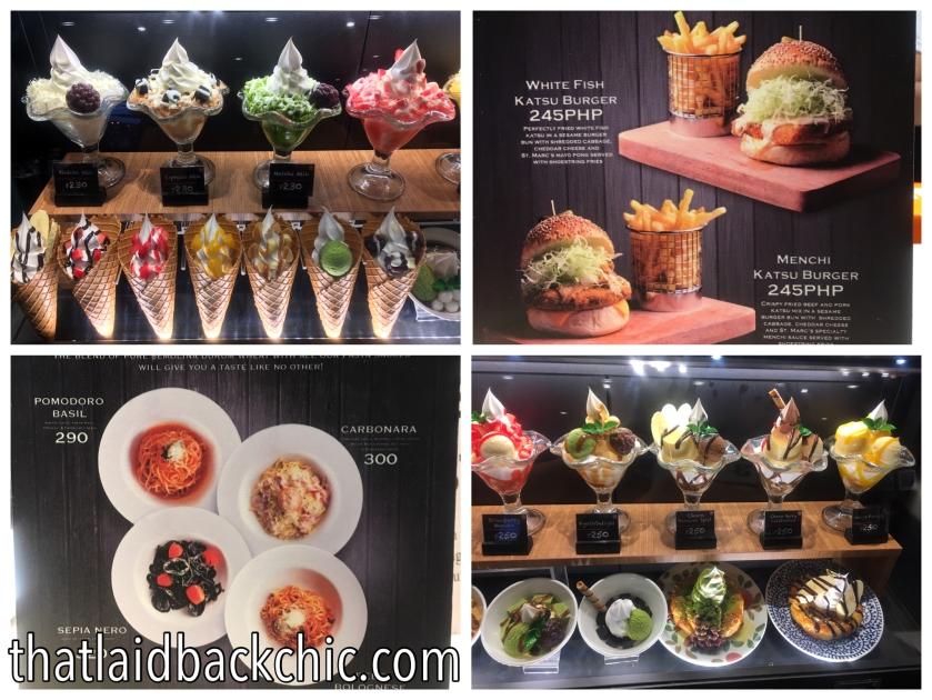 st. marc cafe food.jpg