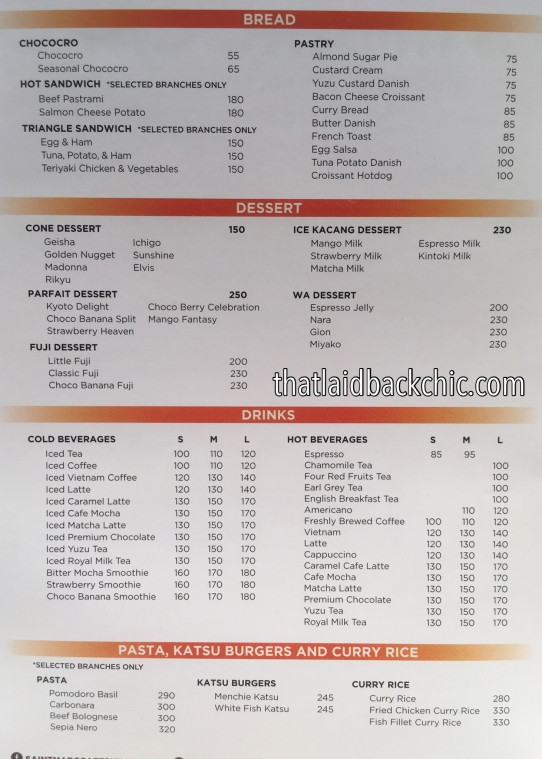 st. marc cafe menu.jpg