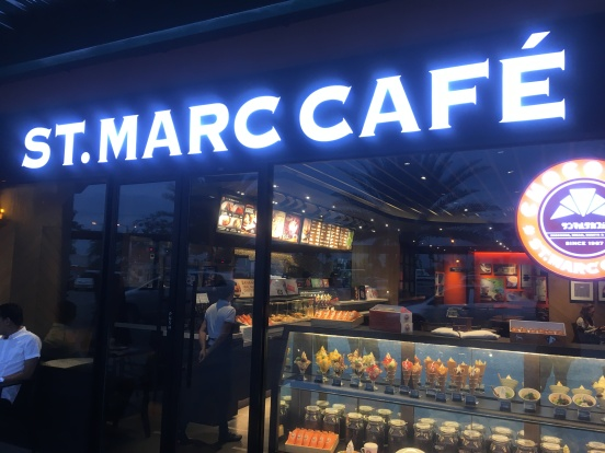 st. marc cafe.jpg