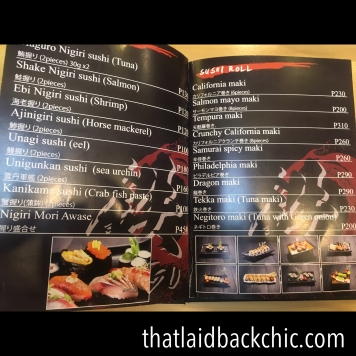 tetsu-sushi-and-maki