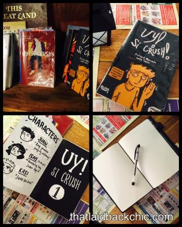buku-buku-kafe-books