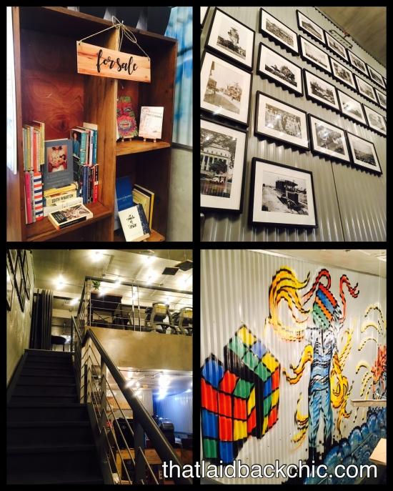 buku-buku-kafe-interior