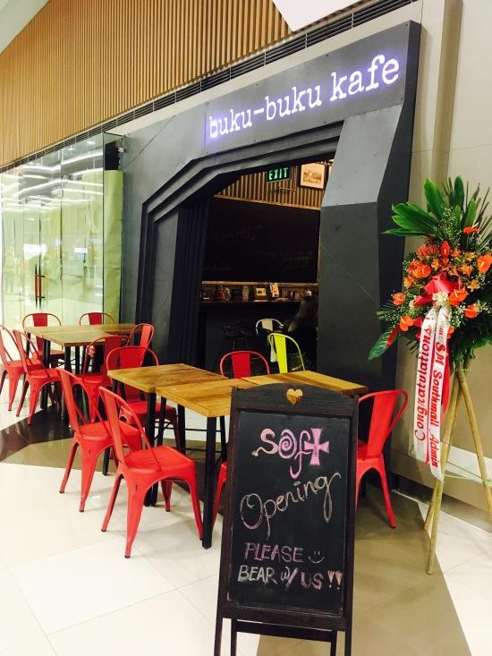 buku-buku-kafe-now-open